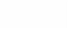 selfcomp-logotipo1-100